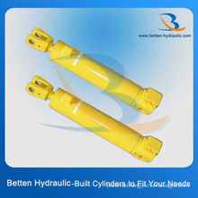 Tractor Hydraulic Cylinder for Sale