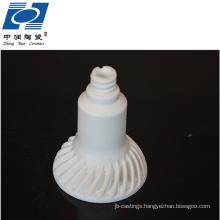 LED Lighting ceramic lamp holder