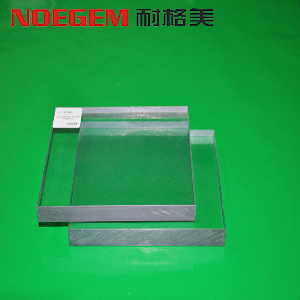 Pc Glass Fiber Plastic
