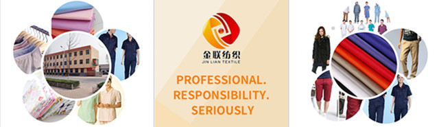 High Quality 100% Cotton Fabric