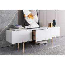 TV-Ständer für Wohnzimmermöbel im neuen Design
