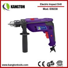 Kangton FFU Good 13mm Impact Drill From China