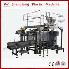 Machine d'emballage en sac tissé PP (VFFS-YH39)
