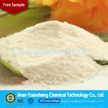 Construction Raw Material Sodium Gluconate for Concrete Admixture