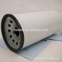Filtre VOLVO, filtre à huile 14524171, élément filtrant alternatif, cartouche filtrante en acier inoxydable