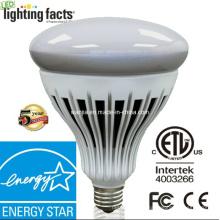 A2 Energy Star 20W R40 / Br40 Ampoule / lumière / lampe entièrement amortie