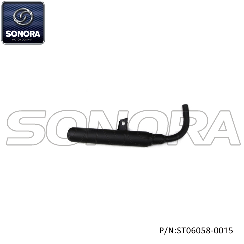 ST06058-0015 PW50 EXHAUST (4)