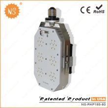 CREE 80W LED Retrofit Light Kit Bulb