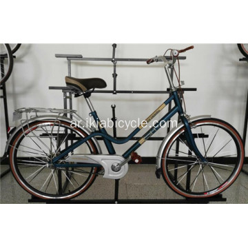 28'' Steel City Bike