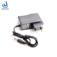 EU plug DC 3V 5V Power supply adapter