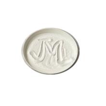 Best Selling Apis Powder Tranexamic Acid CAS 1197-18-8