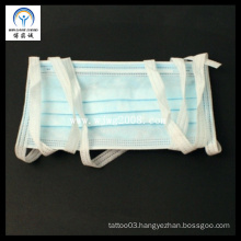 Professional Supplier of Non-Moven Face Mask Acupuncture