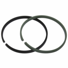 2015 Hydraulic Excavator Seal /Dust Ring