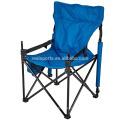 Silla de pesca y silla plegable al aire libre para acampar / silla de jardín / sillas baratas