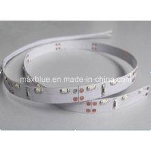 DC12V 335 SMD LED tira lateral (60LEDs / m)
