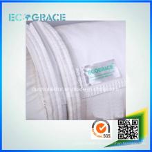 Luftfilter-System Polyester-Filtertasche