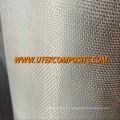 Стекловолокнистая ткань 120G / M2 C для труб