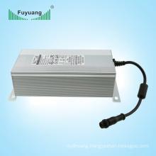 IP67 Waterproof LED Driver 12 VDC 10A Fy1209900