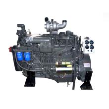 119 ch 7,52 L déplacement camion utilisé moteur Diesel