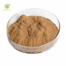Organic Kelp Extract 50% Fucoxanthin