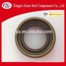 Oil Seal Power Steering for Cars