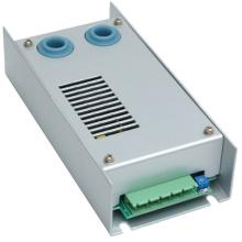 Módulo de alimentación del purificador de aire de alto voltaje de 20 vatios