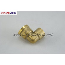 Brass Fittings for Plumbing System