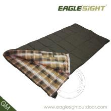 Fabrik-Großhandelsumschlag-Baumwollschlafsack