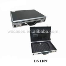 neue Ankunft starken & portable Laptop Aluminiumgehäuse aus China Hersteller hochwertiger heißen Verkauf
