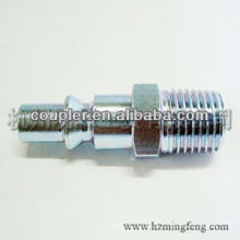 Klempnerwerkzeuge und Ausrüstungs- / Ausrüstungsanpassung