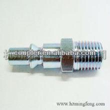 Outils de plomberie et équipement / équipement