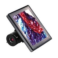 Bestscope Blc-220 HD LCD Digital Camera
