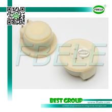 Vatop impermeable altavoz Bluetooth Receptor de teléfono SD-150pH