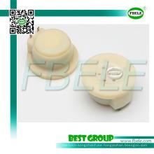 Vatop Waterproof Bluetooth Speaker Telephone Receiver SD-150pH