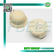 Vatop imperméable à l'eau haut-parleur Bluetooth téléphone récepteur SD-150pH