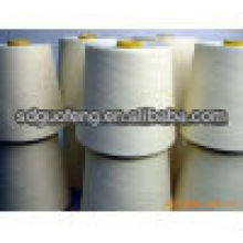 Горячая Продажа 100% Кардная Пряжа хлопчатобумажная для вязания
