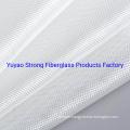 Fiberglsss Plain Weave Cloth for Composite