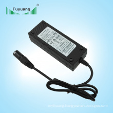 UL RoHS Approved 29.4V 4A Electric Vehicle Charger