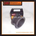 Pièces d'auto pour panneaux de suspension Pathfinder 54445-0W000