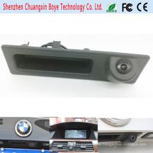 Handkoffer Rückfahrkamera für BMW 5er Serie 3 Serie X3