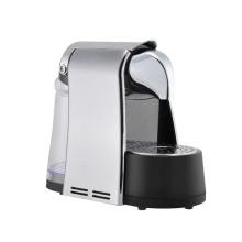 C. máquina de café