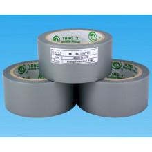Protection Duction Tape (Ruban PVC)