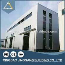 Steel Building for Home Appartment Villa Workshop Warehouse