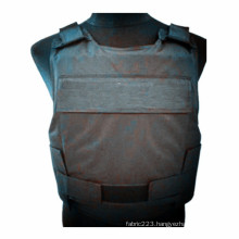 Nij Iiia UHMWPE Bulletproof Vest for Personal Security