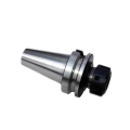 OZ COLLET CAT حامل أداة كوليت تشوك