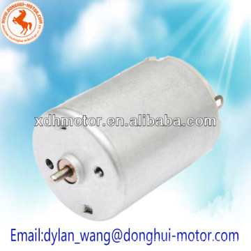 12v dc motor suppliers RF-520