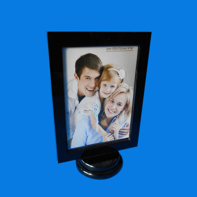 Sandwich Photo Frame