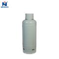 42.5kg großer Speichergasbehälter, Jemenzylinder, Flasche, Qualität