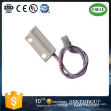 Sensor de proximidad del sensor de posición del interruptor de proximidad sensible a los precios más bajos (FBELE)