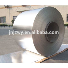 0.08-1.6mm thickness 5754 Aluminum coils/roll